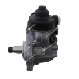 Bosch pump 0445010538 | 0986437440