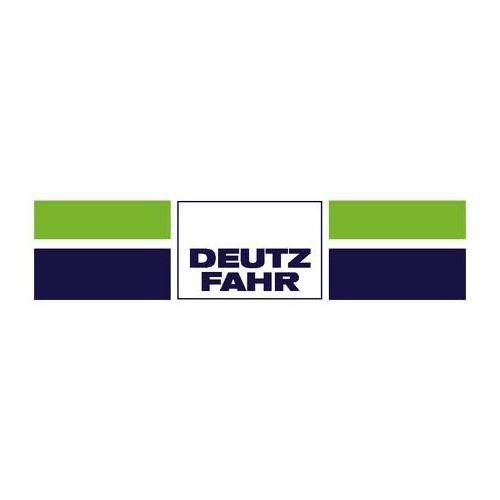Rimappatura Deutz