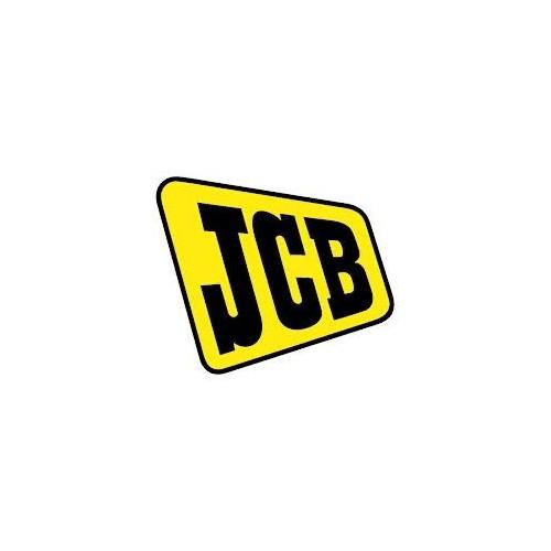Rimappatura Jcb