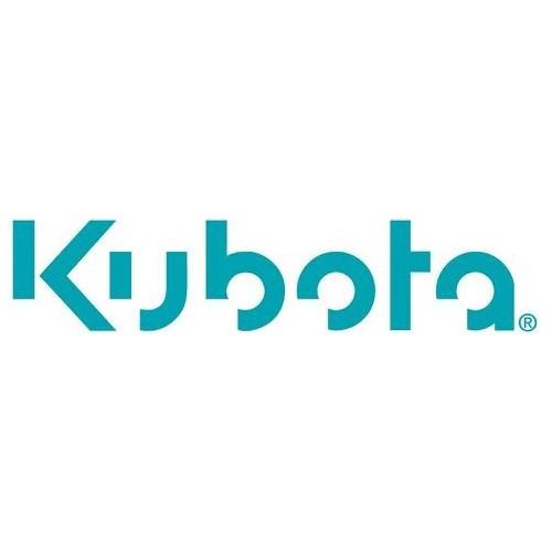 Rimappatura Kubota