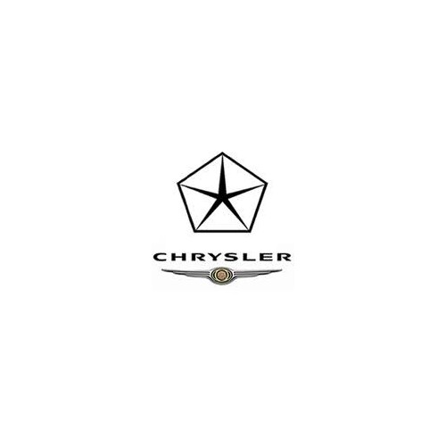 Rimappatura Chrysler