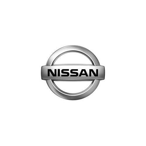 Rimappatura Nissan