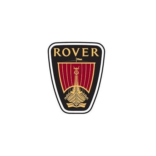 Rimappatura Rover