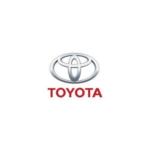 Rimappatura Toyota