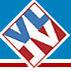 Riparazione, vendita componenti diesel